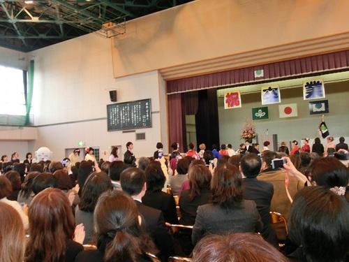 卒業3.jpg